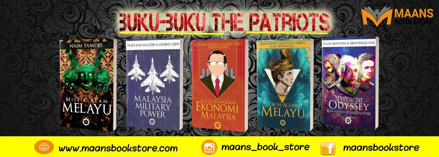 https://maansbookstore.kedaiweb.co/1586482522BANNER_PATRIOTS_2.jpg