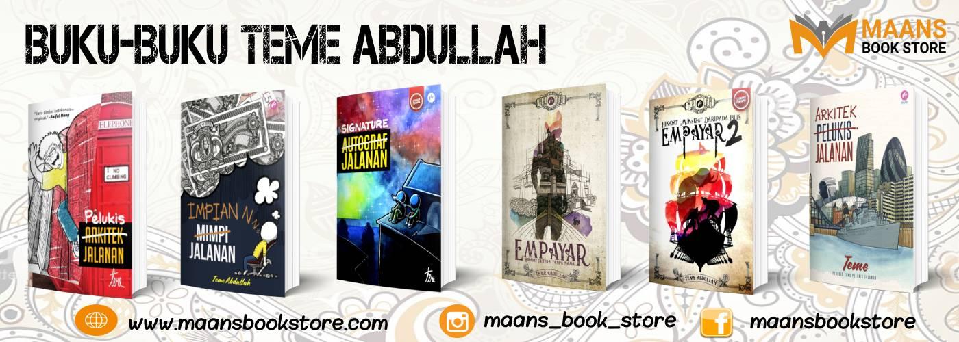 https://maansbookstore.kedaiweb.co/1586482804BANNER_TEME_ABDULLAH.jpg