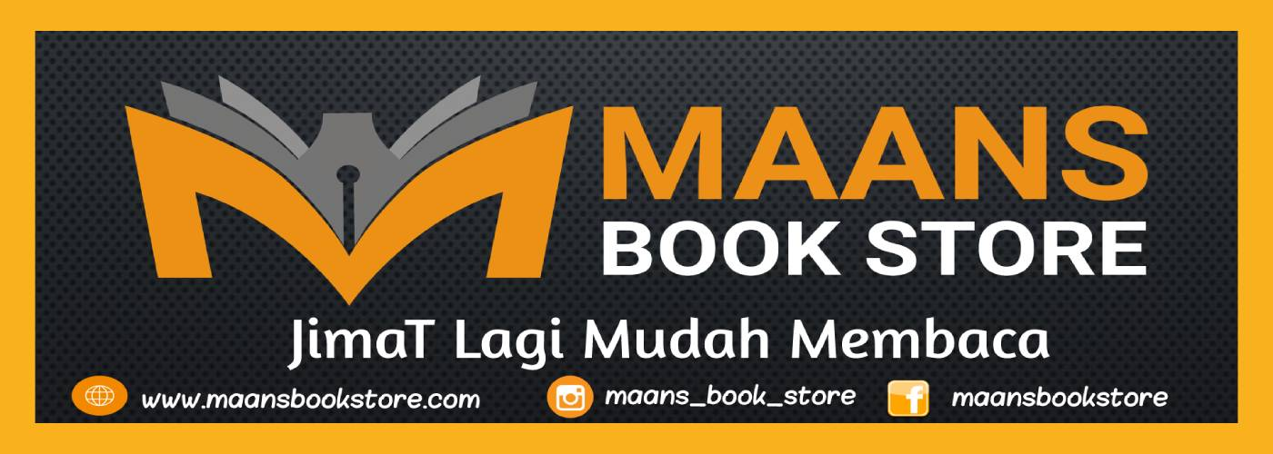 https://maansbookstore.kedaiweb.co/1586483022BANNER_KEDAI_WEB.jpg