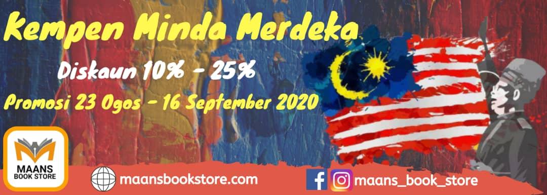 https://maansbookstore.kedaiweb.co/1598070956Banner_Kempen_Minda_Merdeka.jpeg